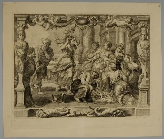 """<a class=""""recordlink artists"""" href=""""/explore/artists/26581"""" title=""""Franz Ertinger""""><span class=""""text"""">Franz Ertinger</span></a> after <a class=""""recordlink artists"""" href=""""/explore/artists/68737"""" title=""""Peter Paul Rubens""""><span class=""""text"""">Peter Paul Rubens</span></a>"""