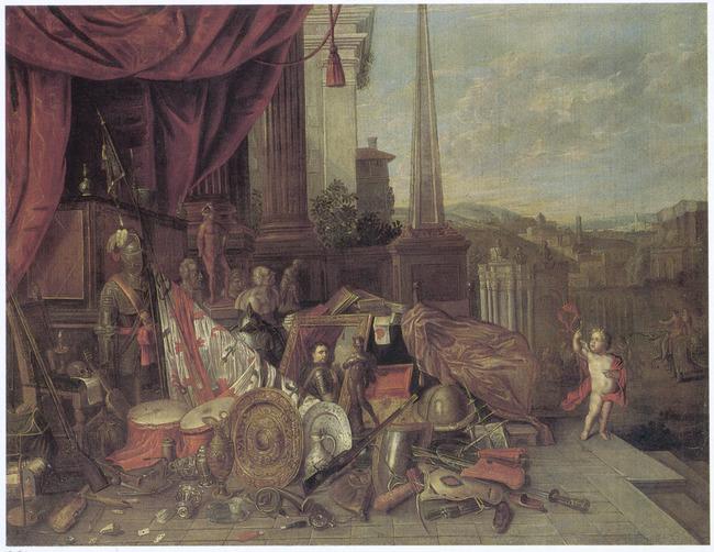 """<a class=""""recordlink artists"""" href=""""/explore/artists/1984"""" title=""""Anoniem""""><span class=""""text"""">Anoniem</span></a> <a class=""""thesaurus"""" href=""""/nl/explore/thesaurus?term=29961&domain=PLAATS"""" title=""""Zuidelijke Nederlanden (historische regio)"""" >Zuidelijke Nederlanden (historische regio)</a> 1675-1700"""