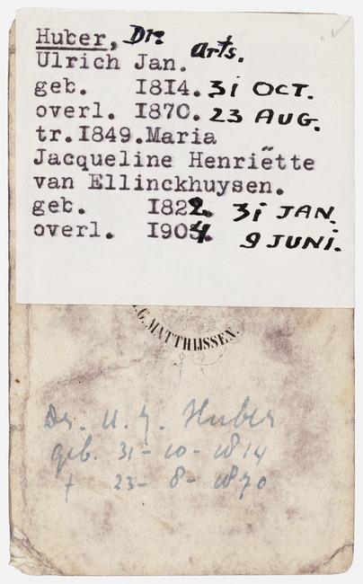 "<a class=""recordlink artists"" href=""/explore/artists/371996"" title=""Gerarda Henriëtte Matthijssen""><span class=""text"">Gerarda Henriëtte Matthijssen</span></a>"