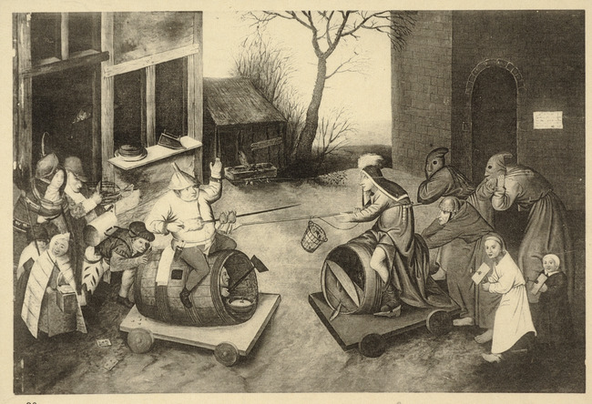 "navolger van <a class=""recordlink artists"" href=""/explore/artists/13292"" title=""Pieter Bruegel (I)""><span class=""text"">Pieter Bruegel (I)</span></a>"