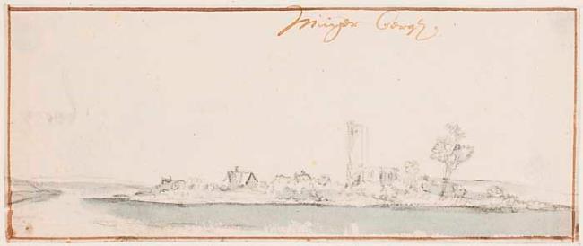 """circle of <a class=""""recordlink artists"""" href=""""/explore/artists/33103"""" title=""""Jan van Goyen""""><span class=""""text"""">Jan van Goyen</span></a>"""