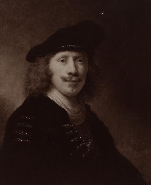 """<a class=""""recordlink artists"""" href=""""/explore/artists/28322"""" title=""""Govert Flinck""""><span class=""""text"""">Govert Flinck</span></a>"""