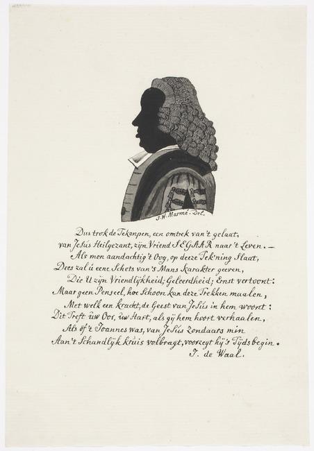 "<a class=""recordlink artists"" href=""/explore/artists/371969"" title=""Johan Willem Marmé""><span class=""text"">Johan Willem Marmé</span></a>"
