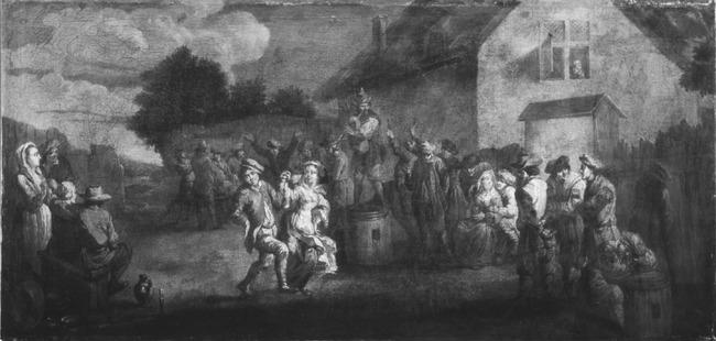 "follower of <a class=""recordlink artists"" href=""/explore/artists/76786"" title=""David Teniers (II)""><span class=""text"">David Teniers (II)</span></a>"