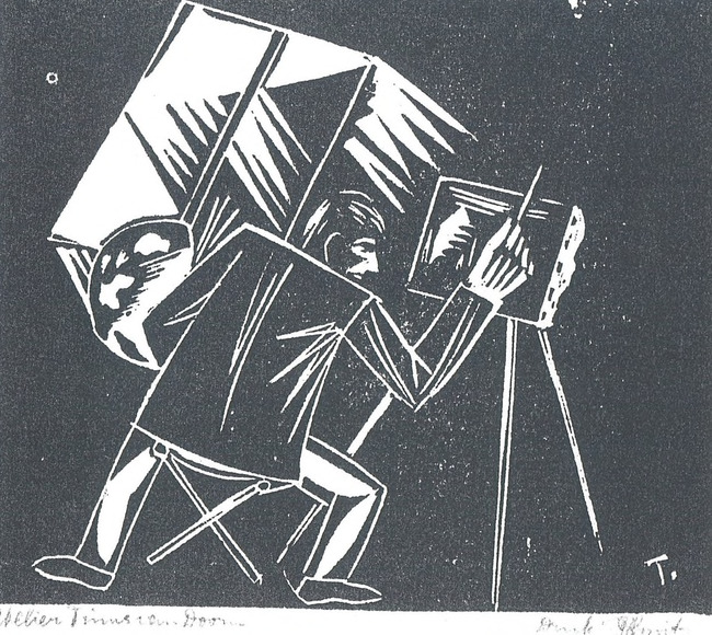 "<a class=""recordlink artists"" href=""/explore/artists/23841"" title=""Tinus van Doorn""><span class=""text"">Tinus van Doorn</span></a>"