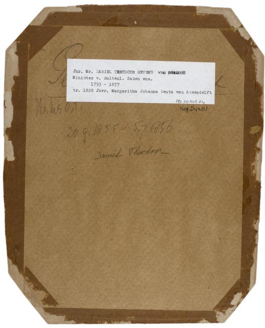 "<a class=""recordlink artists"" href=""/explore/artists/1984"" title=""Anoniem""><span class=""text"">Anoniem</span></a> ca. 1871"