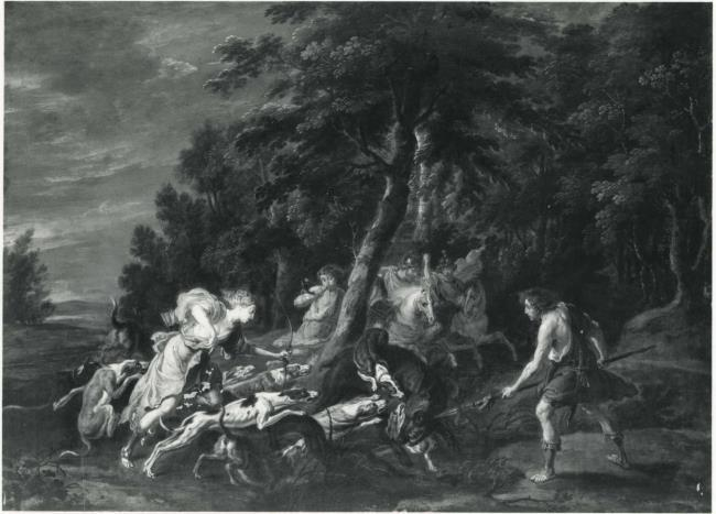 """<a class=""""recordlink artists"""" href=""""/explore/artists/37869"""" title=""""Willem van Herp (I)""""><span class=""""text"""">Willem van Herp (I)</span></a> after <a class=""""recordlink artists"""" href=""""/explore/artists/68737"""" title=""""Peter Paul Rubens""""><span class=""""text"""">Peter Paul Rubens</span></a>"""