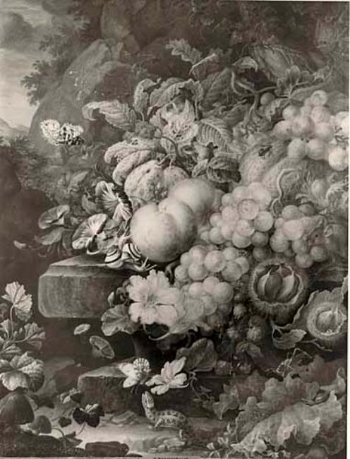 "<a class=""recordlink artists"" href=""/explore/artists/37665"" title=""Herman Henstenburgh""><span class=""text"">Herman Henstenburgh</span></a>"