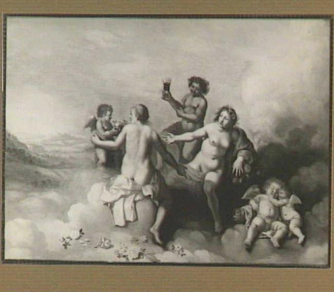 """naar <a class=""""recordlink artists"""" href=""""/explore/artists/63962"""" title=""""Cornelis van Poelenburch""""><span class=""""text"""">Cornelis van Poelenburch</span></a>"""