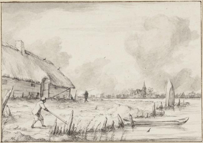 "<a class=""recordlink artists"" href=""/explore/artists/91107"" title=""Pieter van Everdingen""><span class=""text"">Pieter van Everdingen</span></a>"