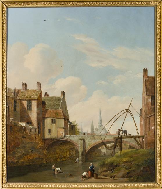 """<a class=""""recordlink artists"""" href=""""/explore/artists/20873"""" title=""""Pierre François De Noter""""><span class=""""text"""">Pierre François De Noter</span></a>"""