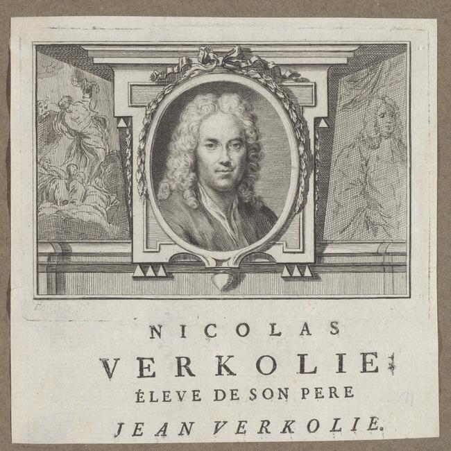 "<a class=""recordlink artists"" href=""/explore/artists/1984"" title=""Anoniem""><span class=""text"">Anoniem</span></a> <a class=""thesaurus"" href=""/nl/explore/thesaurus?term=455&domain=PLAATS"" title=""Frankrijk"" >Frankrijk</a> 1763 of eerder"