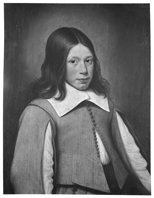 "<a class=""recordlink artists"" href=""/explore/artists/68125"" title=""Jan Albertsz. Rotius""><span class=""text"">Jan Albertsz. Rotius</span></a>"