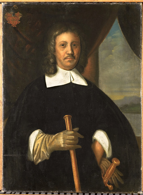 "<a class=""recordlink artists"" href=""/explore/artists/1984"" title=""Anoniem""><span class=""text"">Anoniem</span></a> <a class=""thesaurus"" href=""/en/explore/thesaurus?term=29960&domain=PLAATS"" title=""Noordelijke Nederlanden (historische regio)"" >Noordelijke Nederlanden (historische regio)</a> ca. 1660"
