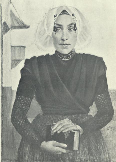 "<a class=""recordlink artists"" href=""/explore/artists/49775"" title=""Lucien Lévy-Dhurmer""><span class=""text"">Lucien Lévy-Dhurmer</span></a>"