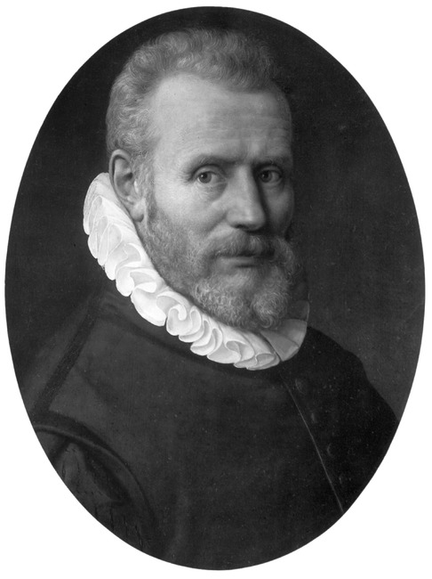 "toegeschreven aan <a class=""recordlink artists"" href=""/explore/artists/64550"" title=""Frans Pourbus (II)""><span class=""text"">Frans Pourbus (II)</span></a>"