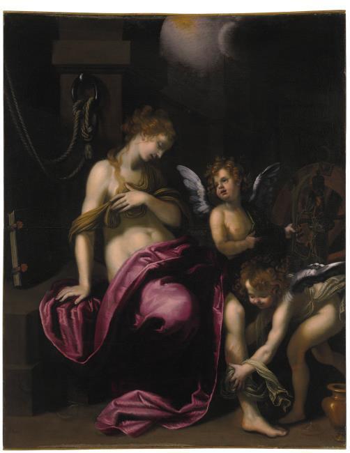 "<a class=""recordlink artists"" href=""/explore/artists/8419"" title=""Giovanni Biliverti""><span class=""text"">Giovanni Biliverti</span></a>"