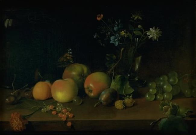 "<a class=""recordlink artists"" href=""/explore/artists/43046"" title=""Jens Juel""><span class=""text"">Jens Juel</span></a>"
