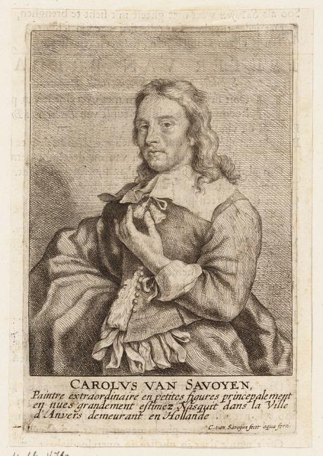 "<a class=""recordlink artists"" href=""/explore/artists/69931"" title=""Carel van Savoyen""><span class=""text"">Carel van Savoyen</span></a>"