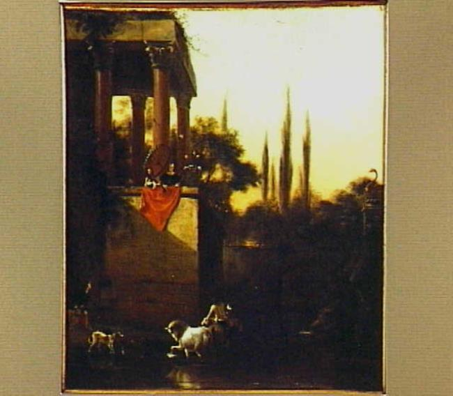 """toegeschreven aan <a class=""""recordlink artists"""" href=""""/explore/artists/70321"""" title=""""Willem Schellinks""""><span class=""""text"""">Willem Schellinks</span></a>"""
