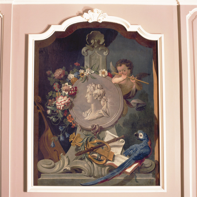 "atelier van <a class=""recordlink artists"" href=""/explore/artists/59624"" title=""Elias van Nijmegen""><span class=""text"">Elias van Nijmegen</span></a>"