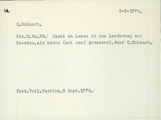 Moeyaert, Claes, fichenummer 1327284