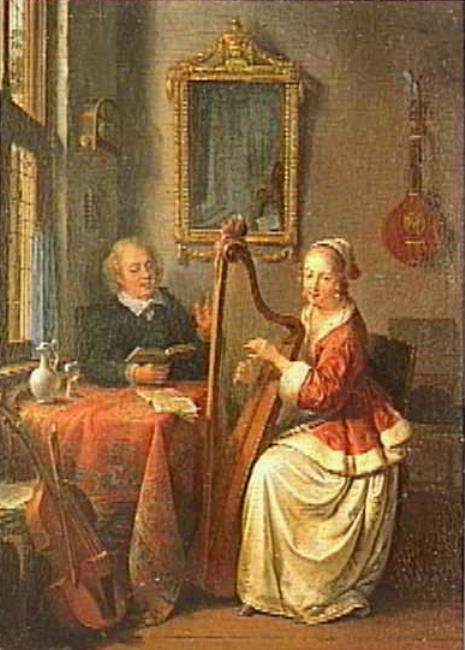 "<a class=""recordlink artists"" href=""/explore/artists/48107"" title=""Willem Joseph Laquy""><span class=""text"">Willem Joseph Laquy</span></a>"