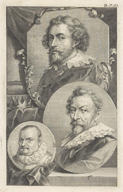 "<a class=""recordlink artists"" href=""/explore/artists/39952"" title=""Jacob Houbraken""><span class=""text"">Jacob Houbraken</span></a> naar <a class=""recordlink artists"" href=""/explore/artists/68737"" title=""Peter Paul Rubens""><span class=""text"">Peter Paul Rubens</span></a> en naar <a class=""recordlink artists"" href=""/explore/artists/64223"" title=""Paulus Pontius (I)""><span class=""text"">Paulus Pontius (I)</span></a> en naar <a class=""recordlink artists"" href=""/explore/artists/55825"" title=""Joannes Meyssens""><span class=""text"">Joannes Meyssens</span></a>"