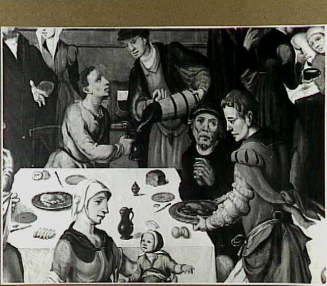 "<a class=""recordlink artists"" href=""/explore/artists/52143"" title=""Jacob Maler""><span class=""text"">Jacob Maler</span></a>"