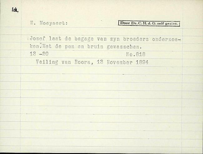Moeyaert, Claes, fichenummer 1327256
