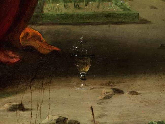 "<a class=""recordlink artists"" href=""/explore/artists/37869"" title=""Willem van Herp (I)""><span class=""text"">Willem van Herp (I)</span></a> <a class=""recordlink artists"" href=""/explore/artists/28613"" title=""Guillam Forchondt (I)""><span class=""text"">Guillam Forchondt (I)</span></a> en mogelijk <a class=""recordlink artists"" href=""/explore/artists/34807"" title=""Peeter Gijsels""><span class=""text"">Peeter Gijsels</span></a>"