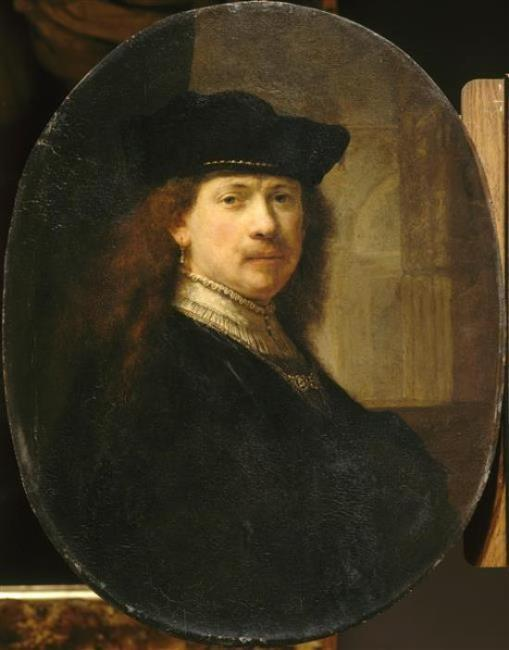 "toegeschreven aan <a class=""recordlink artists"" href=""/explore/artists/66219"" title=""Rembrandt""><span class=""text"">Rembrandt</span></a> of toegeschreven aan <a class=""recordlink artists"" href=""/explore/artists/66219"" title=""Rembrandt""><span class=""text"">Rembrandt</span></a> en atelier van <a class=""recordlink artists"" href=""/explore/artists/66219"" title=""Rembrandt""><span class=""text"">Rembrandt</span></a>"