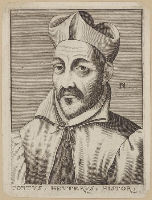 "<a class=""recordlink artists"" href=""/explore/artists/48132"" title=""Nicolas de Larmessin (I)""><span class=""text"">Nicolas de Larmessin (I)</span></a>"