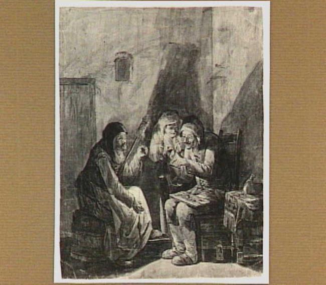 """<a class=""""recordlink artists"""" href=""""/explore/artists/1984"""" title=""""Anoniem""""><span class=""""text"""">Anoniem</span></a> <a class=""""thesaurus"""" href=""""/en/explore/thesaurus?term=29960&domain=PLAATS"""" title=""""Noordelijke Nederlanden (historische regio)"""" >Noordelijke Nederlanden (historische regio)</a> waarchijnlijk 18de eeuw"""
