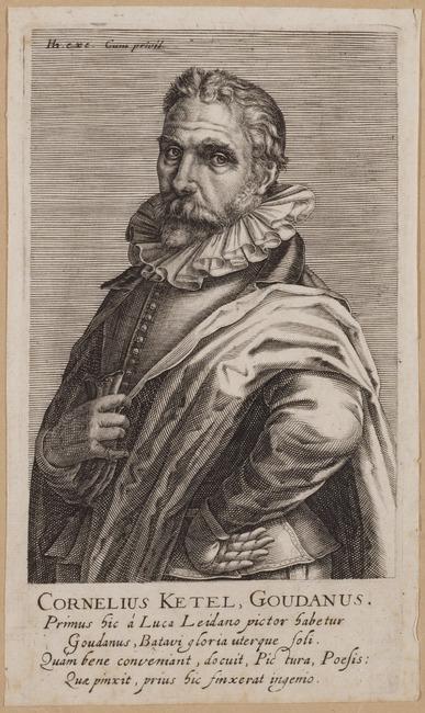 "<a class=""recordlink artists"" href=""/explore/artists/39407"" title=""Hendrik Hondius (I)""><span class=""text"">Hendrik Hondius (I)</span></a>"