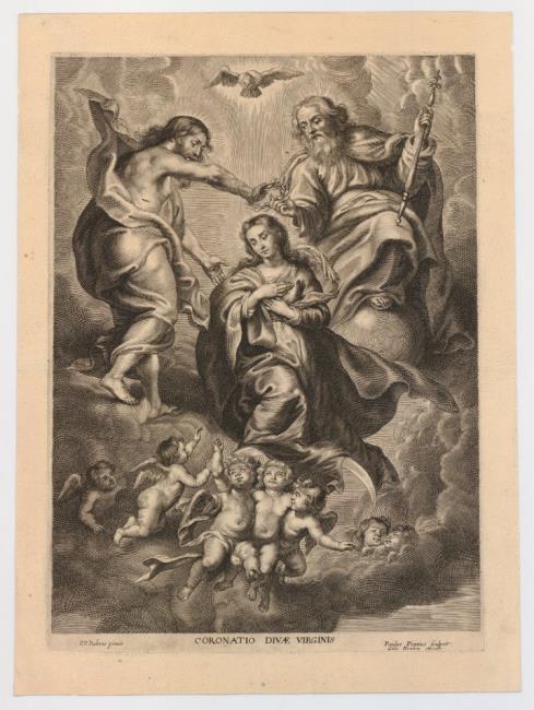 "<a class=""recordlink artists"" href=""/explore/artists/64223"" title=""Paulus Pontius (I)""><span class=""text"">Paulus Pontius (I)</span></a> after <a class=""recordlink artists"" href=""/explore/artists/68737"" title=""Peter Paul Rubens""><span class=""text"">Peter Paul Rubens</span></a>"