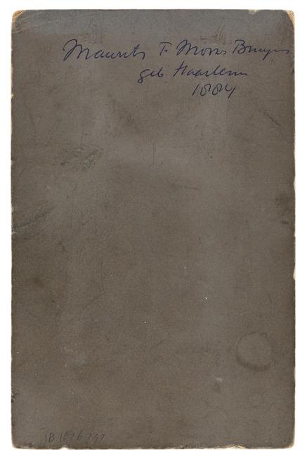 "<a class=""recordlink artists"" href=""/explore/artists/418148"" title=""Jan Pieter Louws""><span class=""text"">Jan Pieter Louws</span></a>"