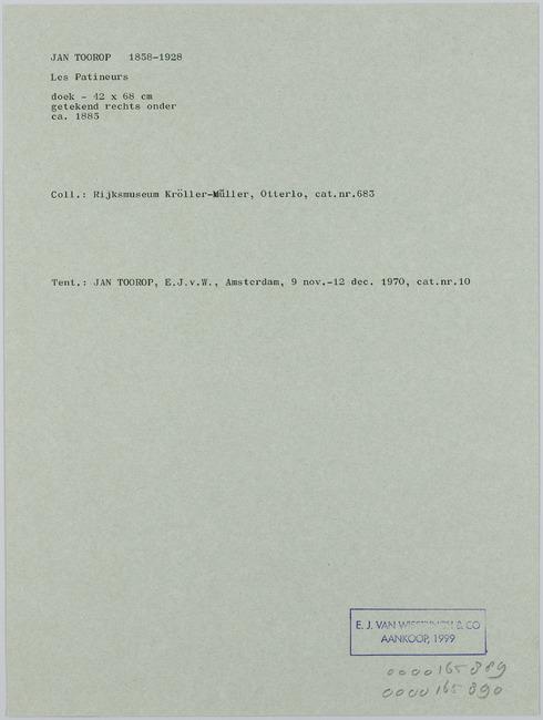 "<a class=""recordlink artists"" href=""/explore/artists/77873"" title=""Jan Toorop""><span class=""text"">Jan Toorop</span></a>"