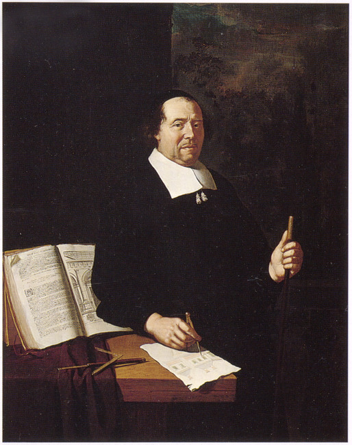 """attributed to <a class=""""recordlink artists"""" href=""""/explore/artists/56022"""" title=""""Willem van Mieris""""><span class=""""text"""">Willem van Mieris</span></a>"""