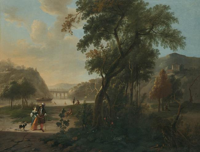 "<a class=""recordlink artists"" href=""/explore/artists/112744"" title=""Monogrammist H.C. (Nederlanden 17de eeuw)""><span class=""text"">Monogrammist H.C. (Nederlanden 17de eeuw)</span></a>"