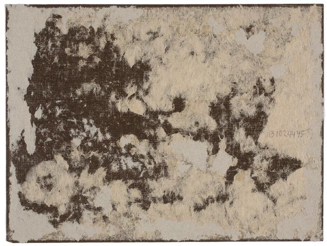 "<a class=""recordlink artists"" href=""/explore/artists/1984"" title=""Anoniem""><span class=""text"">Anoniem</span></a> 1922"