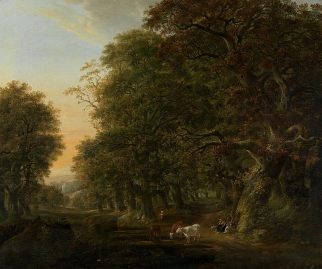 """<a class=""""recordlink artists"""" href=""""/explore/artists/83487"""" title=""""Johann Friedrich Weitsch""""><span class=""""text"""">Johann Friedrich Weitsch</span></a>"""