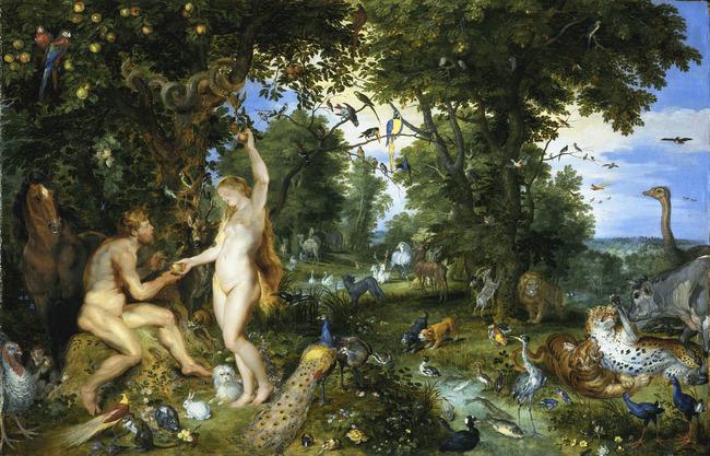 "<a class=""recordlink artists"" href=""/explore/artists/68737"" title=""Peter Paul Rubens""><span class=""text"">Peter Paul Rubens</span></a> en <a class=""recordlink artists"" href=""/explore/artists/13288"" title=""Jan Brueghel (I)""><span class=""text"">Jan Brueghel (I)</span></a>"
