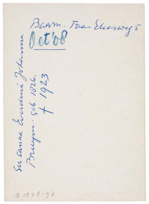 """<a class=""""recordlink artists"""" href=""""/explore/artists/1984"""" title=""""Anoniem""""><span class=""""text"""">Anoniem</span></a> <a class=""""thesaurus"""" href=""""/nl/explore/thesaurus?term=385&domain=PLAATS"""" title=""""Nederland"""" >Nederland</a> oktober 1908 gedateerd"""