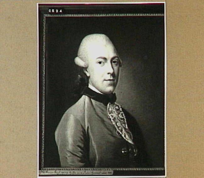 "<a class=""recordlink artists"" href=""/explore/artists/10168"" title=""Benjamin Samuel Bolomey""><span class=""text"">Benjamin Samuel Bolomey</span></a>"
