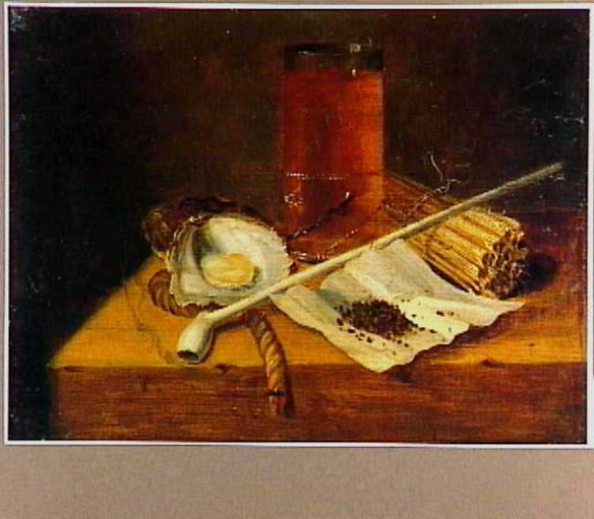 """<a class=""""recordlink artists"""" href=""""/explore/artists/73576"""" title=""""Theodoor Smits""""><span class=""""text"""">Theodoor Smits</span></a>"""
