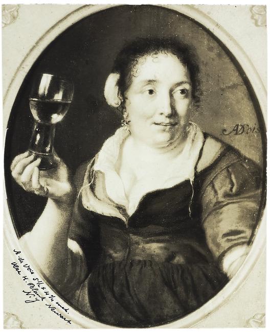 """<a class=""""recordlink artists"""" href=""""/explore/artists/81636"""" title=""""Ary de Vois""""><span class=""""text"""">Ary de Vois</span></a>"""