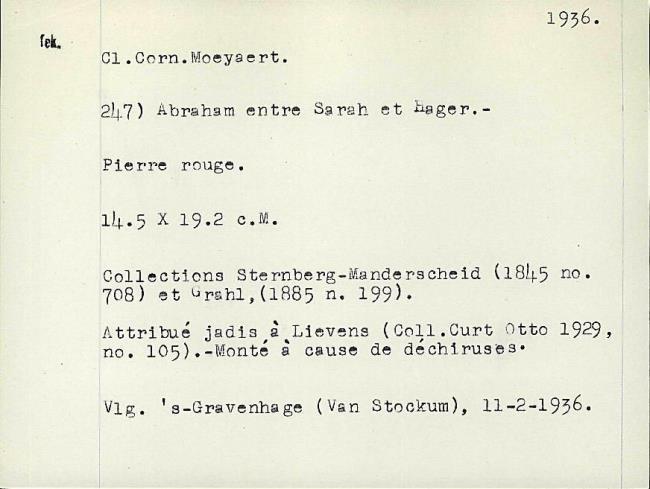 Moeyaert, Claes, fichenummer 1327276
