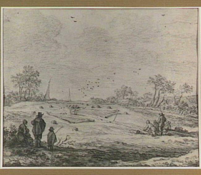 "<a class=""recordlink artists"" href=""/explore/artists/56782"" title=""Pieter de Molijn""><span class=""text"">Pieter de Molijn</span></a>"