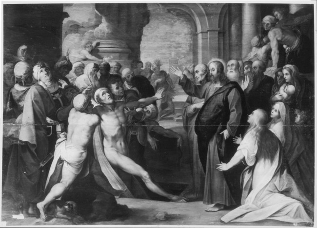 "after <a class=""recordlink artists"" href=""/explore/artists/16184"" title=""Giuseppe Cesari""><span class=""text"">Giuseppe Cesari</span></a>"